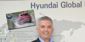 Hyundai Assan_Önder Göker