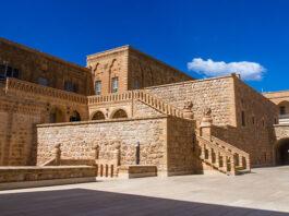 Setur'dan Mardin kültürünü keşfetme fırsatı