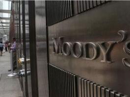 Moody's, Türkiye'nin 2021 yılı büyüme tahminini yükseltti